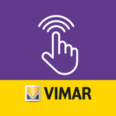 Vimar VIEW Product icon