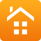 Move Недвижимость: снять, купить квартиру, аренда icon
