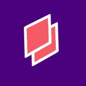 Vizer¡ Películas y Series Tips and Guide icon