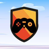 Gamerful Pro icon