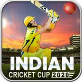 Indian Cricket Premiere League : IPL 2021 Cricket icon