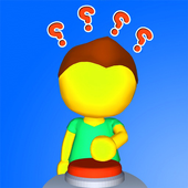 Guide for Guess Their Answer icon
