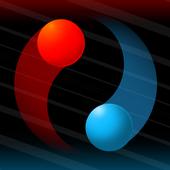 Duet icon