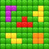 Cubes Empire Champions icon