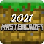 MasterCraft 2021 icon