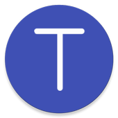 TWA Demo icon
