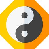 zetsu icon