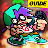 Guide for friday night funkin New Tips icon