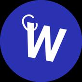 ClipWork icon
