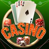 Casino 188 icon