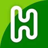 HICH icon