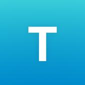 GpsGate Tracker icon