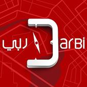 Darbi icon