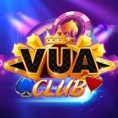 Vua club, nổ hũ game đánh bài đổi thưởng uy tín icon