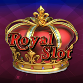 Royal Slot icon