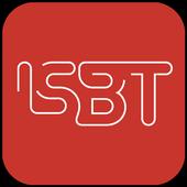 ISBT icon