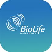 BioLife icon
