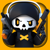 Agent Bone icon