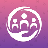Your Doctors - 24/7 Online Doctors Chat icon