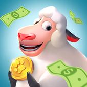 Merge Animal Kingdom icon