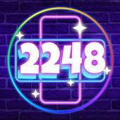 2248 Pops icon