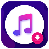 Music Download & Download Mp3 Music icon