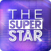 The SuperStar icon