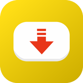 Music Downloader Tube Play & Mp3 Downloader icon