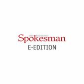 Redmond Spokesman icon