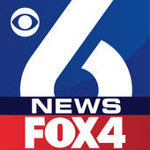 Fox 4 News Beaumont icon