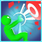 Heroes Inc!! icon