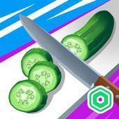 Super Slices icon