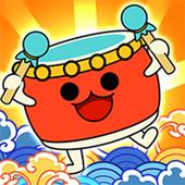 Rhythm Master icon