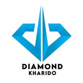 Diamond Kharido icon