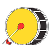 Bombo Radyo Philippines icon
