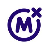 Mozzart Sport Kenya icon