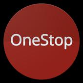 OneStop icon