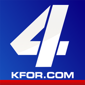 KFOR icon