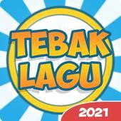 Tebak Lagu Indonesia 2021 Offline icon