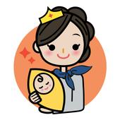 임신,육아 커뮤니티 - 원더맘 icon
