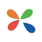 ÇiçekSepeti - Online Alışveriş Sitesi icon