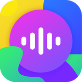 P-Videochat icon