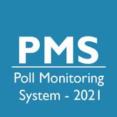 PMS TNLA2021 icon