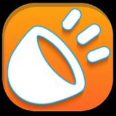 Party Flash icon