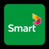 SmartNas icon