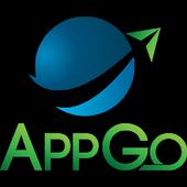 AppGo Free icon