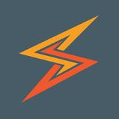 SPARK SKILLZ icon