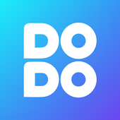 DODO - Live Video Chat icon