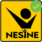 Nesine sport icon