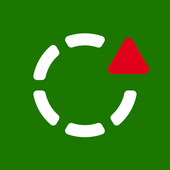 FlashScore Catalunya icon